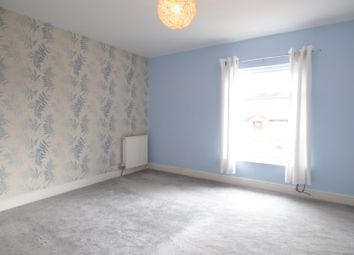 Thumbnail 2 bed terraced house to rent in Spring Grove, Wigan