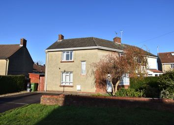 3 bed semi-detached house to rent in Rodway Road, Mangotsfield, Bristol BS16