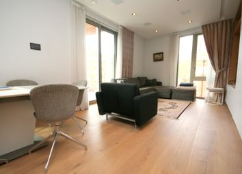 Thumbnail 2 bedroom flat to rent in One Tower Bridge, Duchess Walk, London