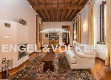 Thumbnail 3 bed triplex for sale in Como, Lago di Como, Ita, Como (Town), Como, Lombardy, Italy