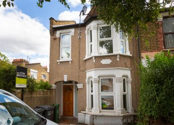 Thumbnail 2 bed flat for sale in Callis Road, London