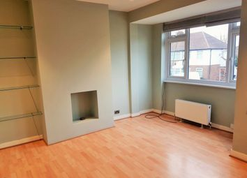 2 bed maisonette to rent in Stainton Road, Enfield EN3