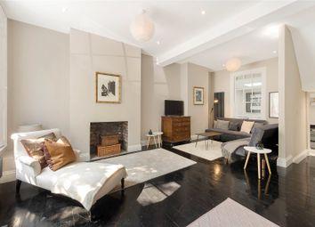 Thumbnail 4 bedroom terraced house for sale in Portobello Road, London
