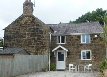 Thumbnail 3 bed barn conversion to rent in Vron Farm, Coedpoeth, Wrexham