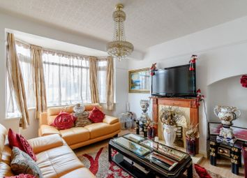 Thumbnail 5 bed semi-detached house for sale in Brookdene Road, London