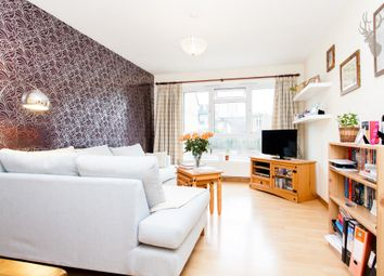3 bed flat for sale in Brierly Gardens, Bethnal Green E2