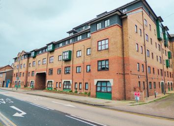 1 bed flat for sale in West Street, Gravesend, Kent DA11