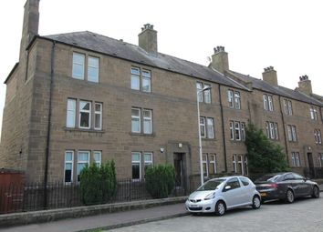 Thumbnail 2 bed flat for sale in Mitchell Street, Dundee
