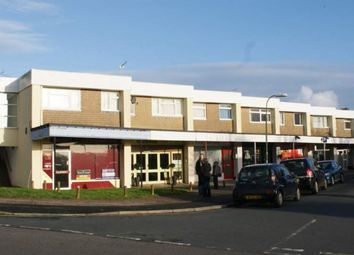 Thumbnail Retail premises to let in Range Of Units From 596, Roundhill Road, Torquay