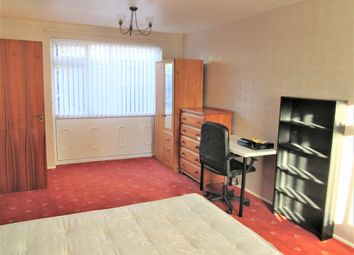 Thumbnail 4 bedroom town house to rent in Leasow Drive, Edgbaston. Birmingham