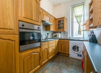 Thumbnail 1 bedroom flat for sale in Sussex Gardens, Hyde Park Estate