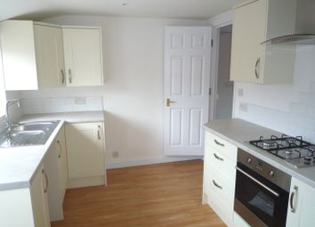 Thumbnail 3 bed flat to rent in Powerscourt Road, Portsmouth