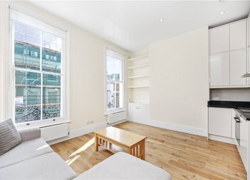 Thumbnail 2 bed flat to rent in Danvers Street, Chelsea, London