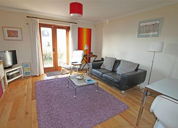 Thumbnail 2 bedroom terraced house to rent in St Katherines Quay, Bradford-On-Avon