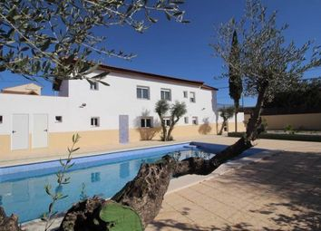 Thumbnail Hotel/guest house for sale in Baños De Fortuna, Murcia, Spain