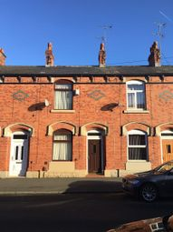 Thumbnail 2 bed property for sale in Hamilton Street, Ashton-Under-Lyne