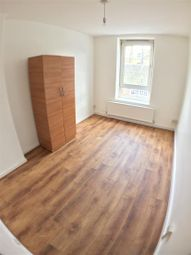 Thumbnail 2 bed property to rent in Toynbee Street, London