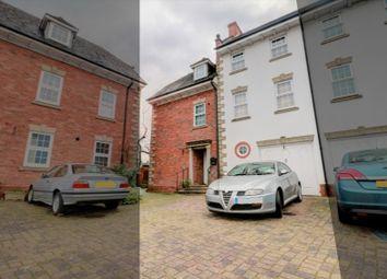 Parkfield Road, Coleshill, Birmingham B46. 3 bed semi-detached house