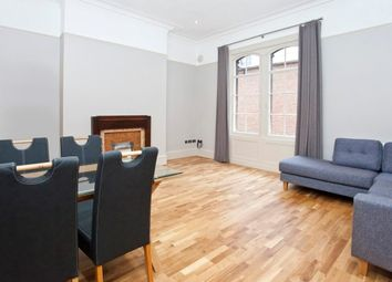 Thumbnail 2 bed property to rent in Market Street, York
