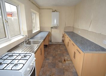 Thumbnail 2 bed terraced house for sale in Hastings Street, Walney, Barrow-In-Furness
