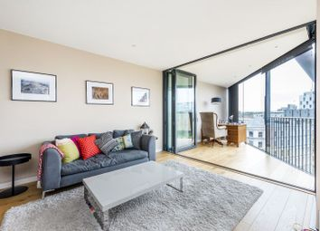 1 bed property to rent in Sumner Street, London SE1