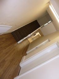 Thumbnail Studio to rent in Whitehall Terrace, Sunderland