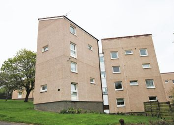 Thumbnail 2 bedroom maisonette for sale in Yarrow Terrace, Dundee