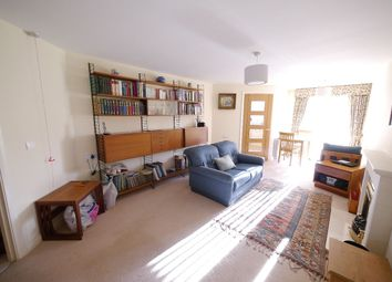 Thumbnail 1 bedroom flat to rent in North Road, Ponteland, Newcastle Upon Tyne