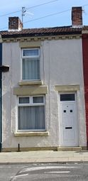 2 bed terraced house for sale in Dane Street, Walton, Liverpool L4