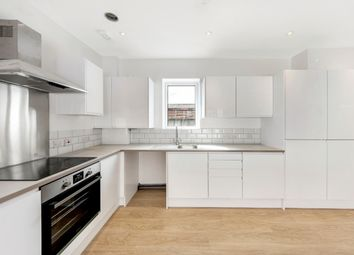 Thumbnail 1 bed flat to rent in Coldharbour Lane, Brixton, London