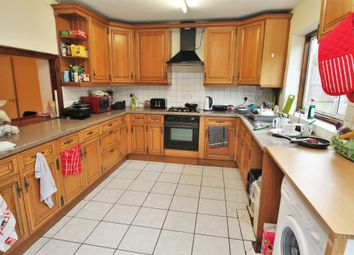 Thumbnail 6 bed semi-detached house to rent in Lodge Close, Uxbridge, Middlesex