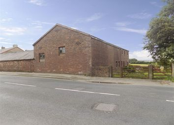 Thumbnail Terraced house for sale in Plodder Lane, Over Hulton, Bolton, Lancashire