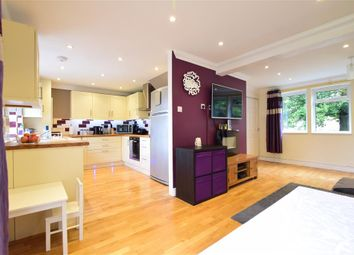 3 bed semi-detached house for sale in Buckingham Row, Maidstone, Kent ME15