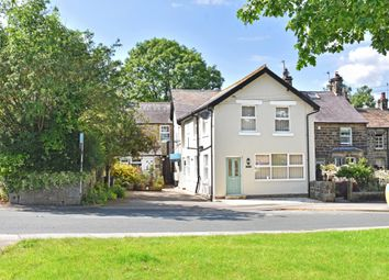 Thumbnail 2 bed flat for sale in Dacre Banks, Harrogate
