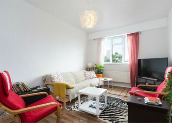 Thumbnail Flat for sale in Rowland Hill House, Nelson Square, London