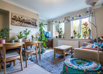 Revelon Road, Brockley, London SE4. 3 bed terraced house for sale