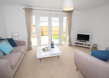 Thumbnail 3 bed terraced house for sale in Dolcoath Avenue, Camborne