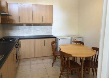 Room to rent in Hinton Road, Cowley, Uxbridge UB8