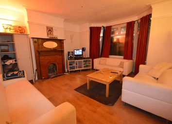 7 Bedroom Semi-detached house for rent