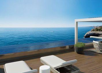 Thumbnail 3 bed villa for sale in Porto Cristo, Manacor, Majorca, Balearic Islands, Spain
