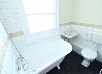 Thumbnail 3 bed semi-detached house to rent in Hatherley Road, Walthamstow, London