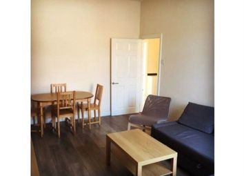 Thumbnail 3 bed flat to rent in Simonside Terrace, Heaton, Newcastle Upon Tyne, Tyne And Wear