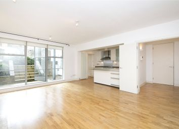 Thumbnail 3 bedroom flat for sale in Liverpool Road, Barnsbury