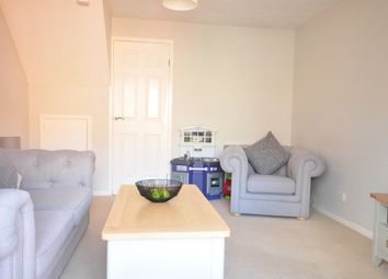 Thumbnail 2 bed terraced house to rent in Merlin Drive, Portsmouth