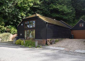 Thumbnail Office for sale in Eashing, Godalming