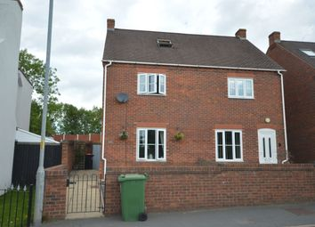Thumbnail 3 bed property to rent in Station Road, Dawley, Telford