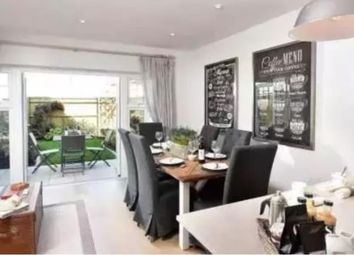 Thumbnail 3 bedroom property for sale in Green Park Village, Reading