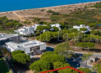 Thumbnail Land for sale in Vale Do Lobo, Vale Do Lobo, Portugal