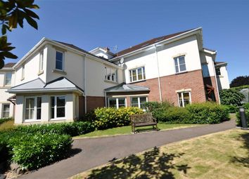 Thumbnail 2 bed flat to rent in Leigh Sinton Road, Malvern
