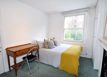 Thumbnail Room to rent in Vernon Street, Kensington Olympia, London